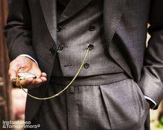 © Instantánea y Tomaprimera. Fotografía de boda. Boda-Wedding - Fotografía – Photography - Detalles – Details - Novio - Groom
