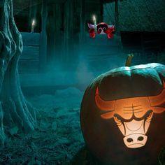 """Happy Halloween! """