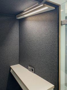 Office Pods, Bathtub, Bathroom, Standing Bath, Washroom, Bathtubs, Bath Tube, Full Bath, Bath