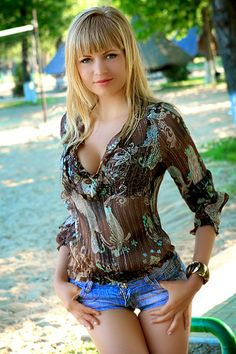 free russian dating advanced search Advanced search  apartment  a marriage/dating agency in ukraine- where you meet single  sexy and intelligent ukrainian and russian women seeking their.