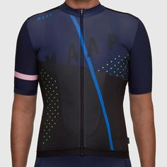 https://eu.maap.cc/collections/cycling-jerseys/products/element-pro-jersey