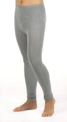 Skinnies Dermatologist Children's Silk Socks Medium White