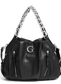 Guess Handbags on Pinterest | Guess Purses, Guess Bags and Handbags