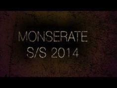 Monserate Part 2 Trailer