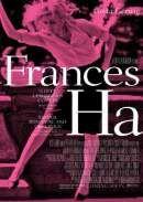Watch Frances Ha