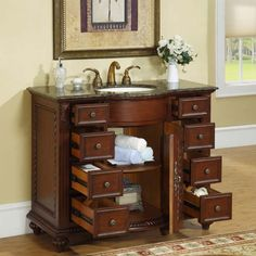bathroom cabinets kelowna pinterdor pinterest bathroom cabinets and bathroom designs