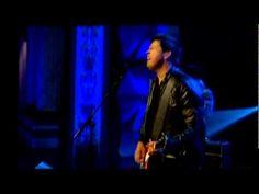 ▶ Ricardo Sanchez - Very Same Power - YouTube/Worship