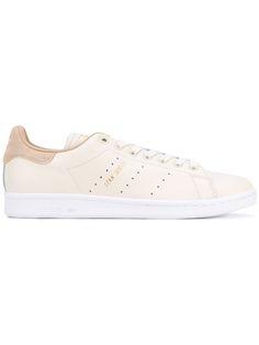 adidas stan smith (brown / chiaro marrone / bianco) le scarpe