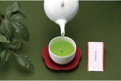 日本では昔から、茶柱が立つと縁起がいいと言われてきました。はて、最後に茶柱に会ったのはいつのことだったかな…。近ごろ茶柱になかな...