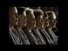 MOZART Requiem - LACRIMOSA - Herbert von Karajan - YouTube