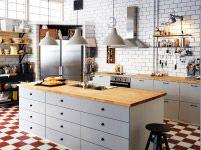 Keittiö - IKEA
