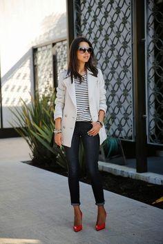 style-is-vital: Chloe - I follow back upon... - Katie O. | Ador