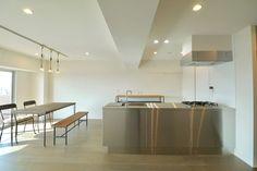 名古屋市瑞穂区~B様邸~ | 名古屋の中古マンションをリノベーションするネクストカラーズのメディアサイト
