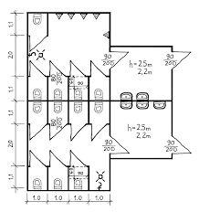 Znalezione obrazy dla zapytania minimalne wymiary wc warunki techniczne