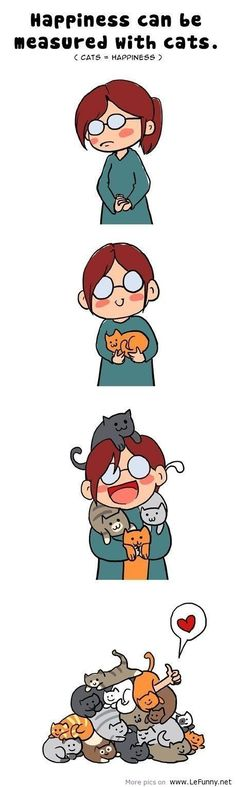 it's true...they're like potato chips...(or Jelly Belly's in my case) HAHA this is me in the future! GB