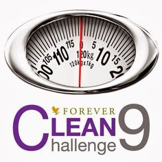 We are looking for 10 motivated people for Clean 9 Challenge, loose weight and get cash rewards. yes you heard right Cash Rewards. Contact now 0731617861 Forever Living Clean 9, Forever Living Business, Healthier You, How To Stay Healthy, Forever France, Clean9, Cleanse Program, Nutritional Cleansing, Forever Aloe