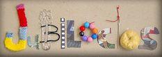 JUBILOCIOS: MANTA BEBÉ Sewing Patterns Free, Quilt Patterns, Knitting Patterns, Crochet Patterns, Crochet Bikini Pattern, Knit Crochet, Bebe Baby, Knitted Baby Blankets, Applique Quilts