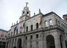 Padova comune