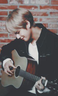 Él mejor guitarrista
