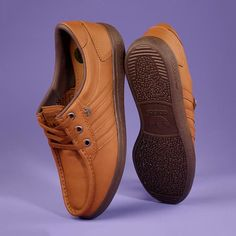 on sale d6391 a0a67 adidas Launch FW18 SPEZIAL Collection With Punstock SPZL