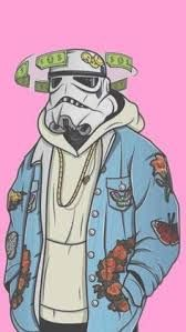 Check out this awesome collection of Supreme Cartoon Graffiti wallpapers, with 18 Supreme Cartoon Graffiti wallpaper pictures for your desktop, phone or tablet. Cartoon Wallpaper, Wallpaper Hipster, Graffiti Wallpaper, Star Wars Wallpaper, Arte Dope, Dope Art, Dope Cartoons, Dope Wallpapers, Wallpaper Wallpapers