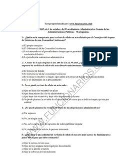 180 Ideas De Derecho Administrativo Derecho Administrativo Administrativas Estudiar Oposiciones