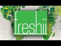 The fast food chain Freshii is focused on a millennial team serving millennials. Find out more by watching this video from The Lempert Report.