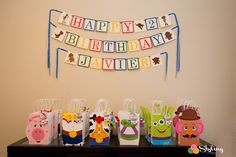 Toy-Story-Themed-Birthday-Party-via-Karas-Party-Ideas-KarasPartyIdeas.com5_.jpeg (700×466)