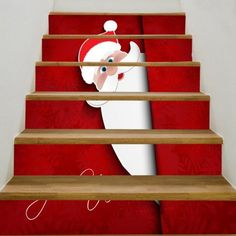 GET $50 NOW | Join RoseGal: Get YOUR $50 NOW!https://www.rosegal.com/stair-stickers/decorative-father-christmas-printed-stair-stickers-1461389.html?seid=6895713rg1461389