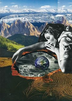 http://www.nomad-chic.com/inspiration-collage-soulful-destinations-insular-explorations.html