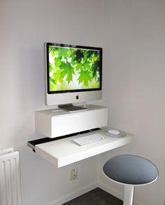 Kreative Umbauideen für IKEA-Möbel