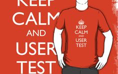 Keep Calm and User Test Information Architecture, Make Sense, Keep Calm, Sd, Tshirt Colors, Wardrobe Staples, Female Models, Classic T Shirts, Heather Grey