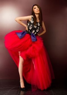 MAKI NOMIYA Jet Lag, My Music, Diva, Ballet Skirt, Street Style, Culture, Costumes, My Favorite Things, Celebrities