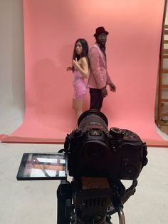 #salikimi #salikimisolow #salikimisotight #salikimionpink Perfect Image, Perfect Photo, Love Photos, Cool Pictures, News, My Love, Awesome