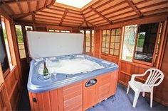 Accommodation In East Anglia Alllow For A Good Vacation http://manjoki.beeplog.com/