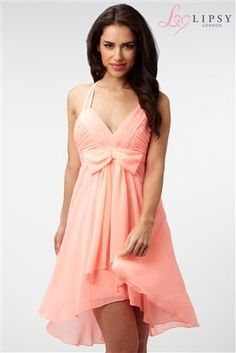 Love the Bow <3 Bridesmaids?