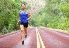 ¿Sabes los beneficios de los cambios de ritmo? #fitness #health #sports