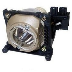 #Vivitek #ReplacementLamps ->>>VIVITEK 5811116310-S OEM COMPATIBLE REPLACEMENT LAMP & HOUSING http://www.monsterlamps.com/product-p/5811116310-s.htm