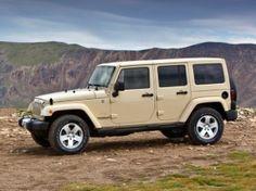 2013 Jeep Gladiator - Bing Images