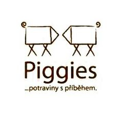 Piggies logo