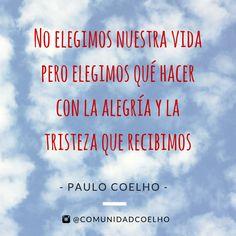 Adulterio, de Paulo Coelho - http://bit.ly/CoelhoAdulterio