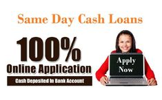 Payday loans midvale utah picture 4