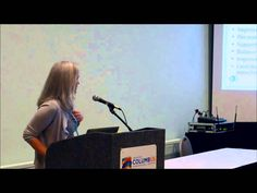 Science Behind Nutritional Support for ASD - K Barnhill, CCN, CN