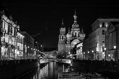 Free Image on Pixabay - St Petersburg Russia Big Sur California, St Petersburg Russia, Saint Petersburg, Taj Mahal India, Black And White Photography, Cool Places To Visit, Stock Photos, Ulsan, World
