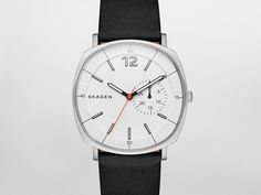 Skagen  - Esquire.co.uk