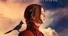 Ya se compartió el nuevo tráiler de lo que será la segunda parte de la película Los Juegos del Hambre. Esta película se va a centralizar en lo que son los momentos emotivos y claves de Katniss Everdeen y su hermana Prim. También se reveló un nuevo afiche de de la película, en el cual…