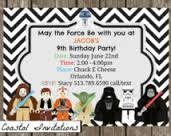 Lego Star Wars Party Invitations Printable Free,Star.Invitation Card