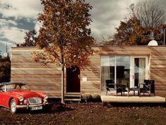 classic_house