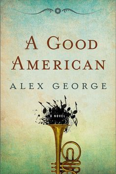 I like reading historical fiction and this one set in New Orleans sounds good.