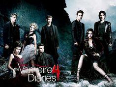 Season 4!!!! (;